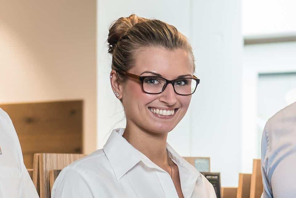 Natalie Sadlo
