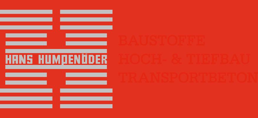 Hans Humpenöder GmbH